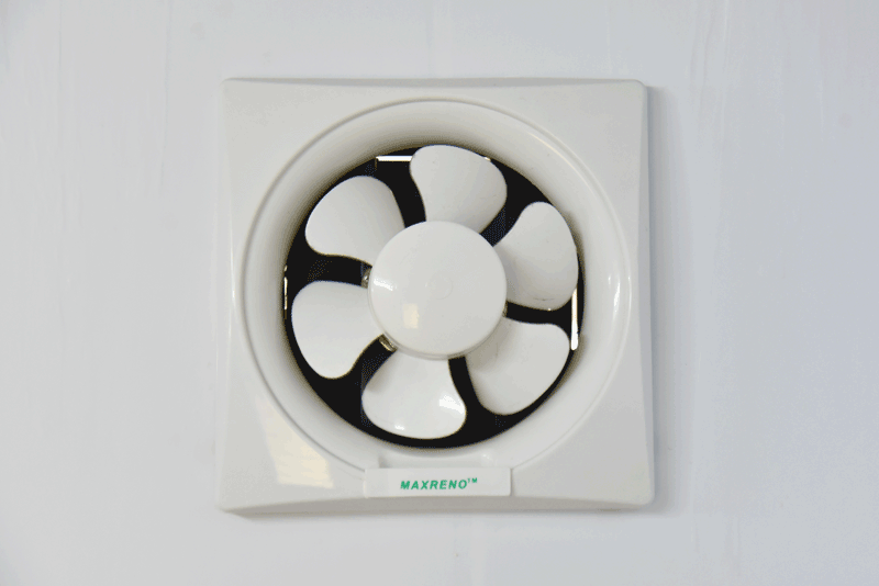 Grow Room Ventilation Fan
