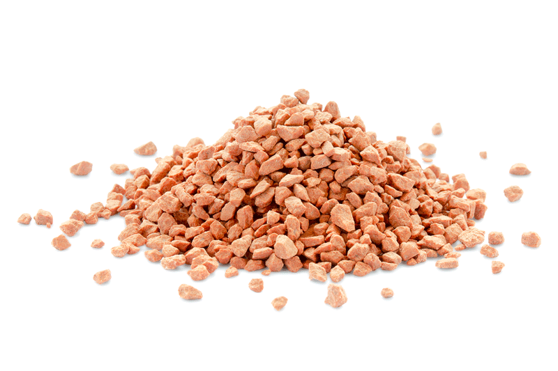 Potassium-chloride